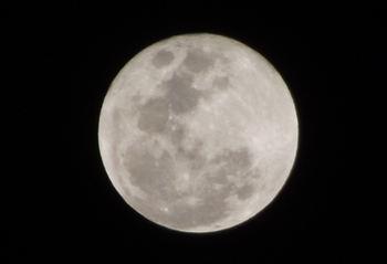2.11-full-moon2.jpg