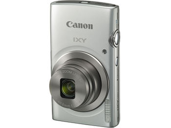 Canon-dxy180.jpg