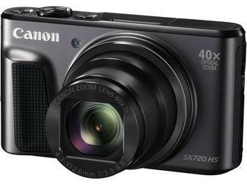 Canon-sv720-HS.jpg