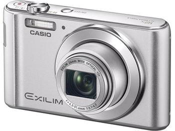Casio-exilim-zs210.jpg