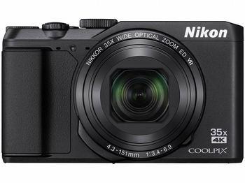 Nikon-COOLPIX-A900.jpg