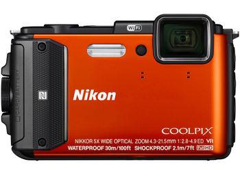 Nikon-COOLPIX-AW130.jpg