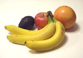 banana-abogado1.jpg