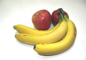 banana-ringo2015-12ss.jpg