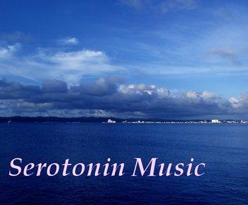 serotonin music2.jpg
